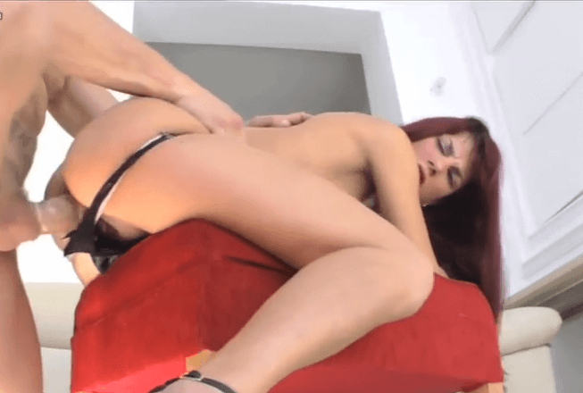 porno video onlayn amateurpornos gratis