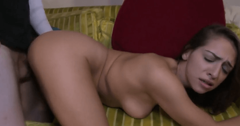 video porno asiatici gratis phorno gay