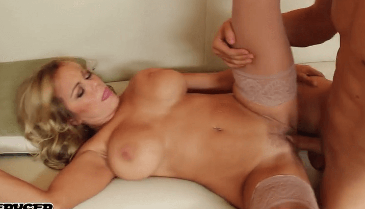 ciao amigoas video porno milf hd