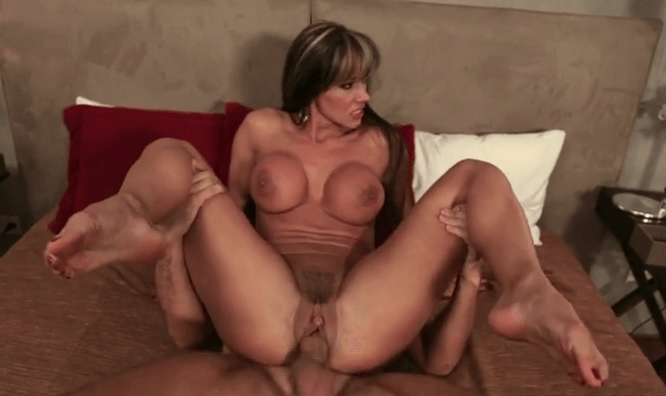Famosas en video de sexo join. was