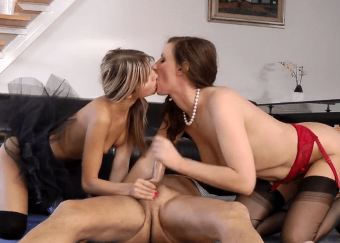 don spanish porn videos gey gratis