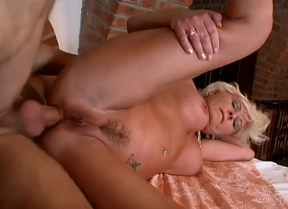 video de sexo gratis abuelas anal