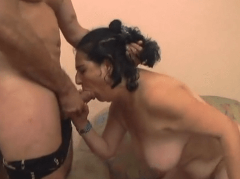 Horny milf house wives 4