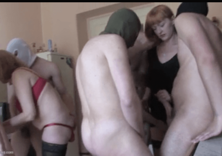 videos bdsm orgias hd