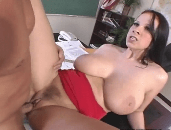 Enormes videos de sexo strapon