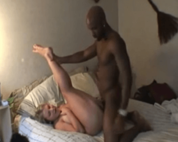 pollas grandes follando videos porno camara oculta