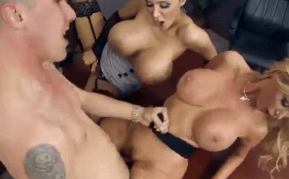country girl fuck gallery