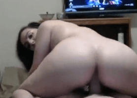 Webcam erotico amateur